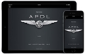 APDL - Airline Pilot Logbook App for FAR 117