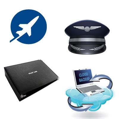 Airline Pilot Elite Bundle