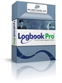 Logbook Pro Flight Log Software