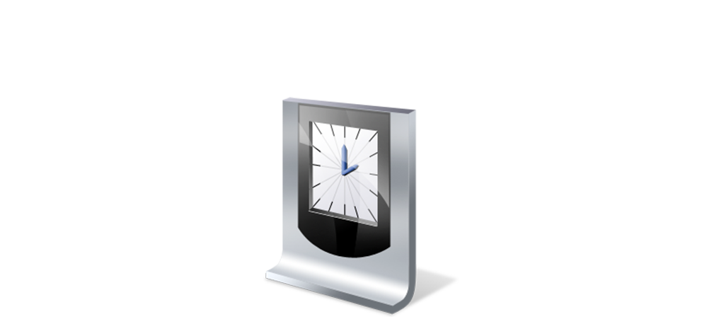 Data Entry and Turn-Key Printing Services for Logbook Pro