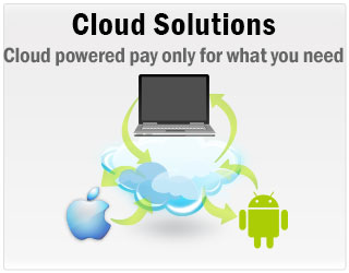 Cloud based services such as cloud sync for Logbook Pro iPhone and iPad edition, Airline Schedule Importer for airline pilots, and Cloud Backup for Logbook Pro Desktop edition.