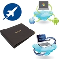 Logbook Pro Full Size Bundle