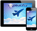 Logbook Pro for iPhone, iPod touch, and iPad