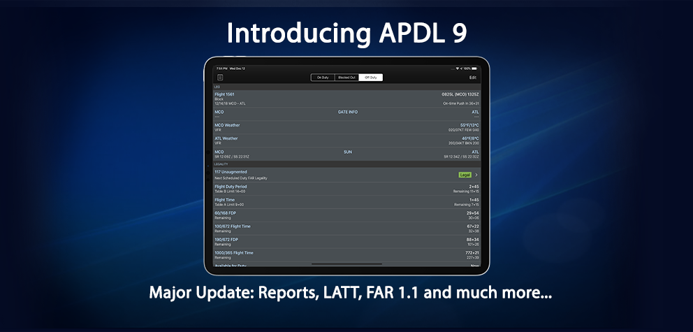 APDL 8 Released