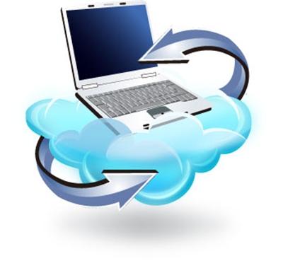 Cloud Backup for Logbook Pro Desktop
