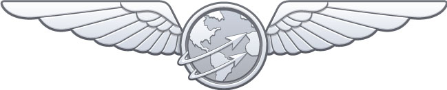 APDL for iOS - FAR 117 Airline Pilot Logbook