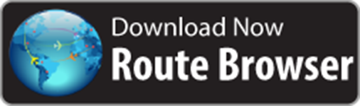 Download Now Route Browser